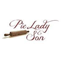 Pie Lady & Son