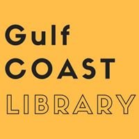 Southern Miss Gulf Coast Libraries