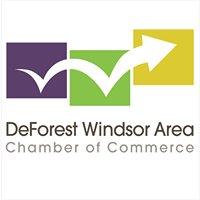 DeForest Windsor Area Chamber of Commerce