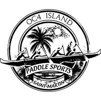 OC4 Island Paddle Sports