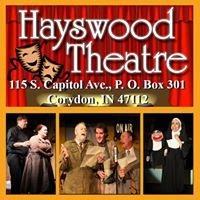 Hayswood Theatre