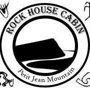 Rock House Cabin