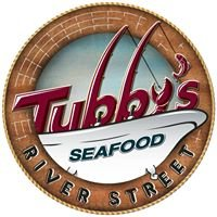 Tubby's Seafood River Street