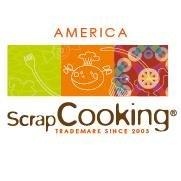 ScrapCooking America