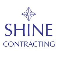 Shine Contracting LLC.