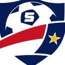 NC Futsal Association