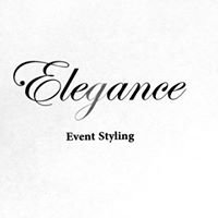 Elegance Event Styling
