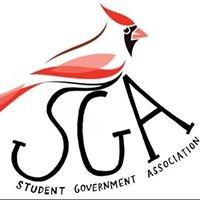 Student Government Association (MCPHS-Boston)