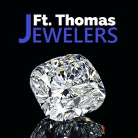 Fort Thomas Jewelers