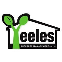 Yeeles Property Management Pty Ltd