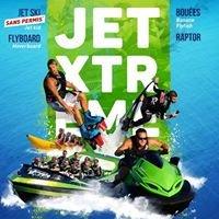 jetXtreme11.com