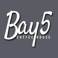 Bay 5 Coffee