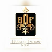 House of Fashion Nepal