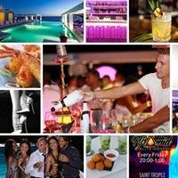 Saint Tropez Ocean Club & Apartments and Suites