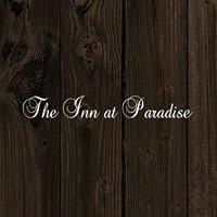 The Inn at Paradise