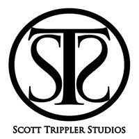 Scott Trippler Studios