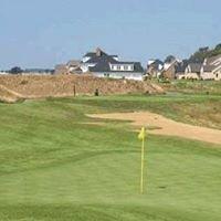 Cambridge Golf Course
