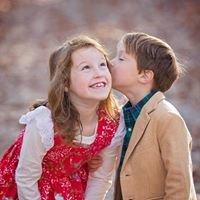 Angie Gann Photography