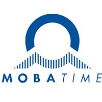 MOBATIME - Swiss Time Systems