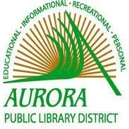 Aurora Public Library District