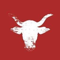 Bull Wrotham
