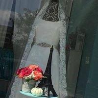 Vaughn Designs Custom Bridals, Formals & Events