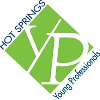 Hot Springs Young Professionals