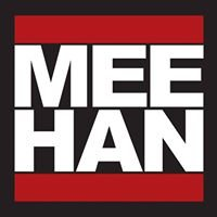 Meehan Range MTB