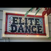 Elite Dance and Acrobatics