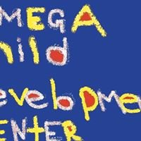 Omega Child Development Center