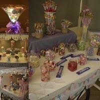 Exquisite Parties