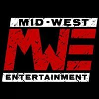 Mid-West Entertainment Wrestling LLC - MWE