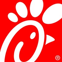 Chick-fil-A West Conway