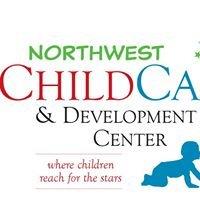 Northwest Child Development Centers - Leominster