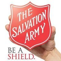 The Salvation Army Hopkinsville, KY