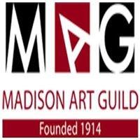 Madison Art Guild