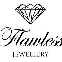 Flawless Jewellery