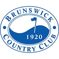 Brunswick Country Club