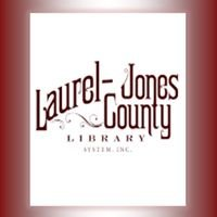 Laurel-Jones County Library System, Inc.