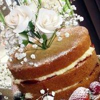 Jans Cakes Online
