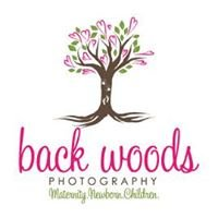 Back Woods Photography