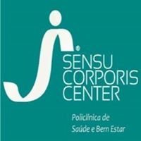 Sensu Corporis Center