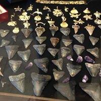 Kerri's Jewels & Gems