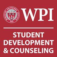 WPI Student Development & Counseling Center