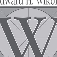 Edward H. Wikoff Architect, AIA