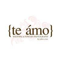Te Amo Photography