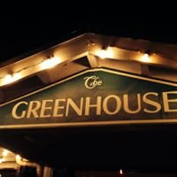 Green House (restaurant) -philisburg  - St. Marteen