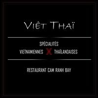 Restaurant Viêt Thaï