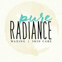 PURE Radiance