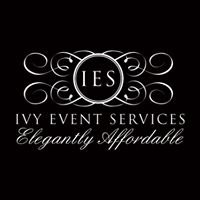 Ivy Event Services